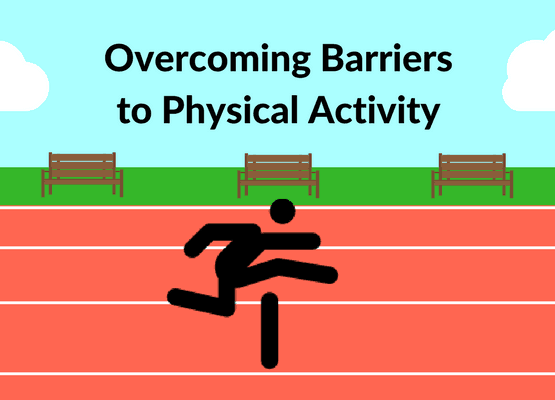 osteoarthritis and physical activity
